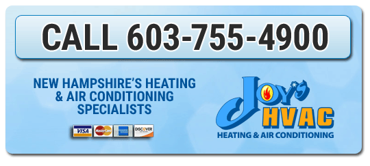 Click to call (603)755-4900